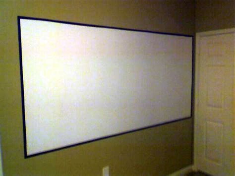 big white boards huge low cost whiteboards and how to keep them clean