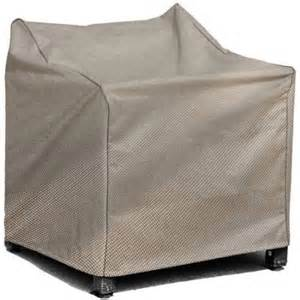 Walmart Outdoor Seat Covers Budge Industries Garden Outdoor Chair Cover