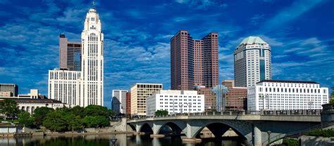 Search Columbus Ohio Columbus Ohio Hire In Columbus Kforce