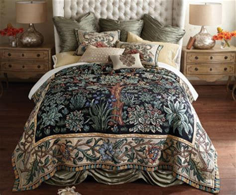 tree of life bedding bedding collections bedding sets luxury bedding soft