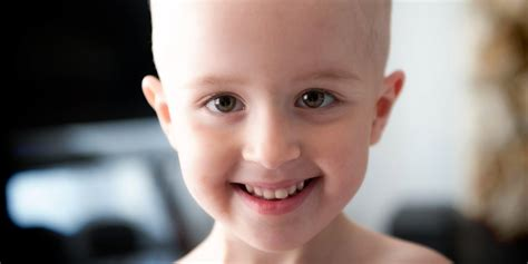 imagenes niños con cancer what september means to me the parent of a childhood