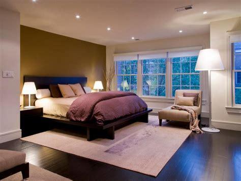 faretti da letto colori da letto