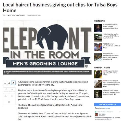 haircuts downtown tulsa downtown wall street john allan u0027s kids haircuts palm