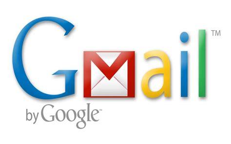 cara membuat filter gmail cara membuat email filter di gmail 171 technoinfo