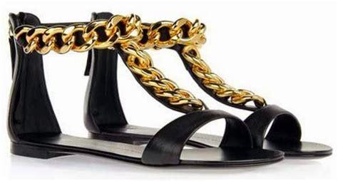 Sepatu Balet Masa Kini sepatu wanita paling populer terpaling