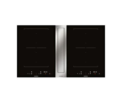 opinioni cucine cucine boffi opinioni cucine componibili with cucine