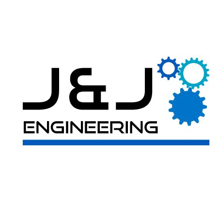 design engineer jobs walsall j and j engineering ltd metal pressing company in