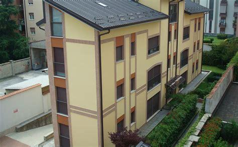 ufficio postale monza orari residence monza affittiamo appartamenti arredati