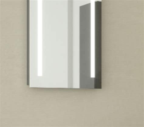 Miroir Avec éclairage 6363 by Amazing Miroir Avec Clairage Intgr X Cm Ip With Miroir