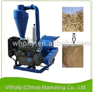 Water Bottle With Straw Animal Mixer 2017 factory supply multifunctional wood chip straw animal feed crusher and mixer hammer mill