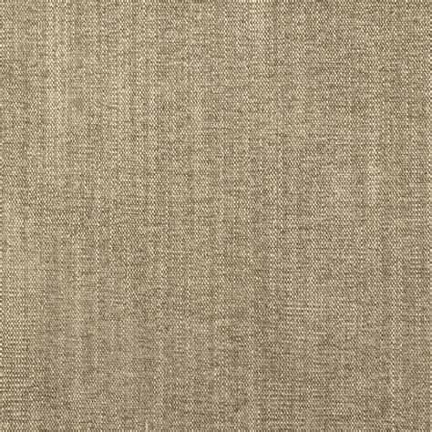 textured chenille upholstery fabric bronson linen blend textured chenille upholstery fabric
