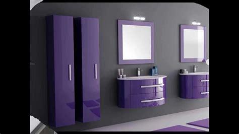 mobili bagno italia mobili bagno moderni sospesi arredo made in italy by bagno