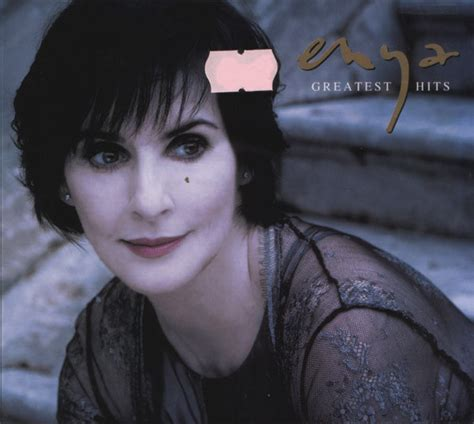 Cd Enya And The Winter Come enya greatest hits 2008 twinregulations