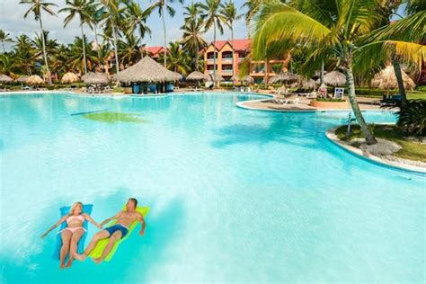 All Inclusive Tropical Vacations For Couples Tropical Resorts
