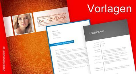 Initiativbewerbung Anschreiben Einleitungssatz Bewerbungs Deckblatt Mit Anschreiben Lebenslauf
