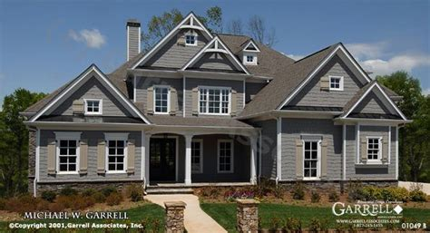 traditional style house plans pin by garrell associates incorporated on house plans
