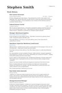 courrier exemple de cv base de donn 233 es des cv de visualcv