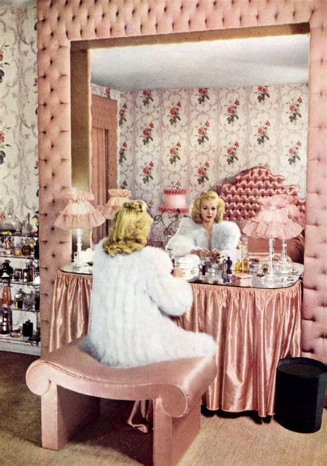magazine room decor 70 best images about 1940 s decor on pinterest french