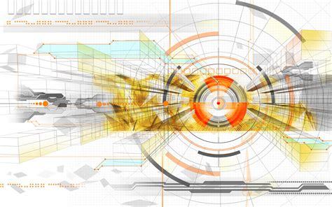 Free Blueprint Creator architecture blueprint wallpaper www pixshark com