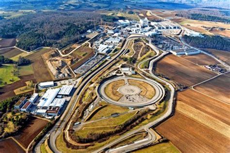 Arbeiten Bei Porsche by Weissach Vw Skandal Verunsichert Porsche Mitarbeiter