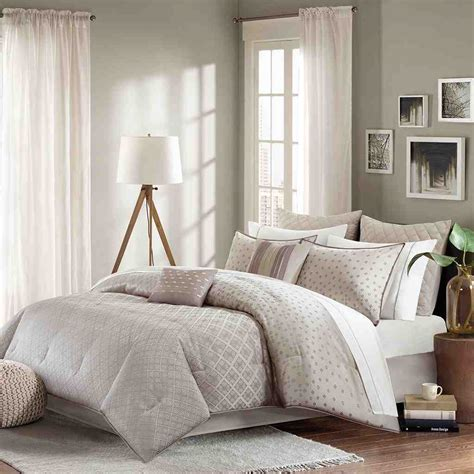 12 Pc Bedding Sets 12 Bedding Set Home Furniture Design