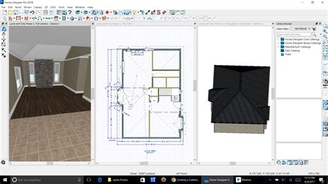 home designer pro roof tutorial home designer pro dutch gable brightchat co