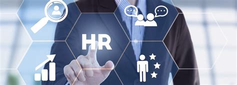 ways  hrms solution  benefit  organization