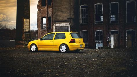 volkswagen wallpaper volkswagen golf wallpapers wallpaper cave