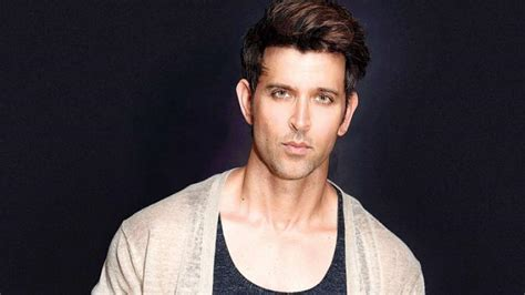 hrithik roshan s poetry breaks the internet masala com