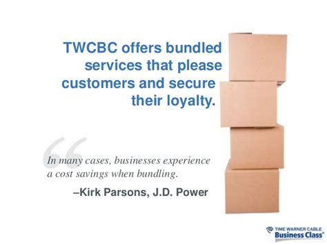 time warner cable help desk time warner cable business class success in the telecom