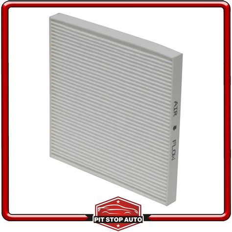 pontiac vibe cabin air filter pontiac vibe cabin air filter carburetor gallery