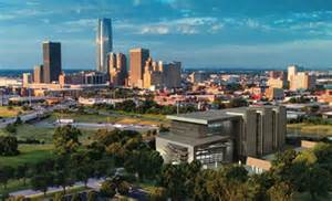 Ge selects oklahoma city for oil and gas technology hub pennenergy
