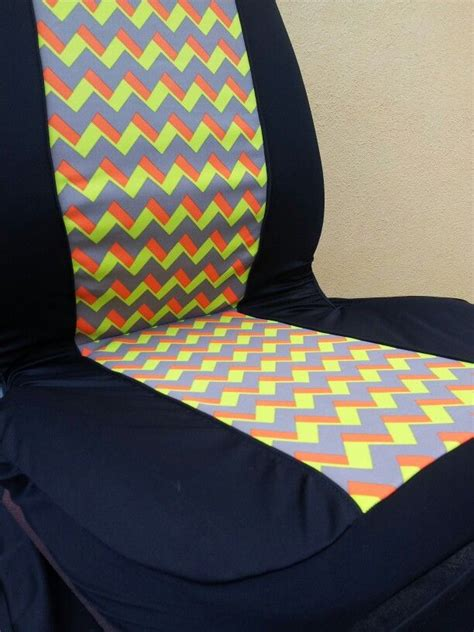 Funky Covers by 26 Best Images About Funky Car Seat Covers On