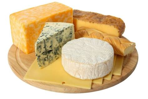 Handmade Cheese - upon successful completion of this course you will be