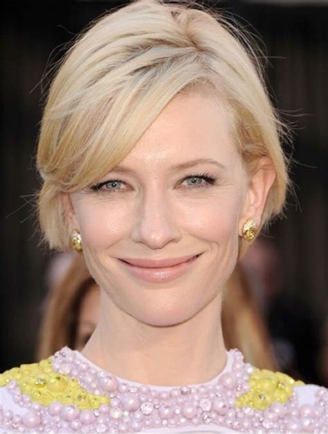 layered bob behind ears layered by ears bob a short length like a gamine pixie cut