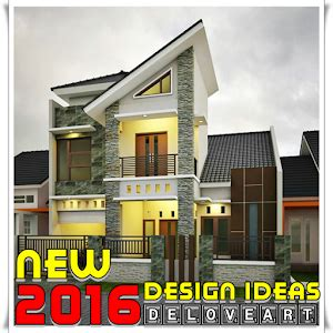 home design dream house apk download download full dream house design ideas 1 0 apk full apk