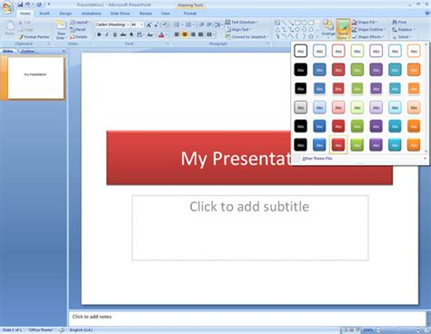 new microsoft powerpoint downloads microsoft powerpoint