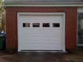Garage doors wayne dalton lowes garage doors windows lowes garage door