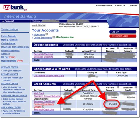 us bank banking service u s bank integrates self service collection module into