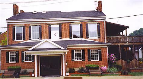 chambers funeral home wellsburg wv 26070 304 737 3551
