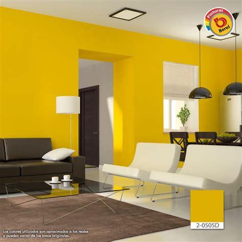los mejores y peores colores para pintar una casa 57 best images about sala on pinterest orange
