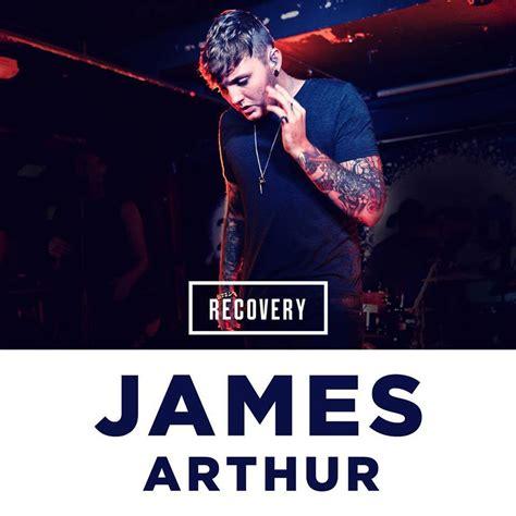 recovery full album recovery tim mason remix single james arthur mp3 buy