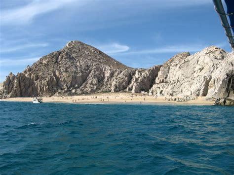 baja california los cabos los cabos tourism and holidays best of los cabos