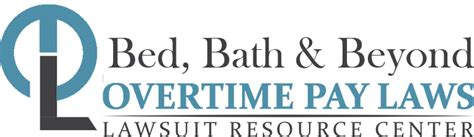 call bed bath and beyond bed bath and beyond call center 28 images bed bath and