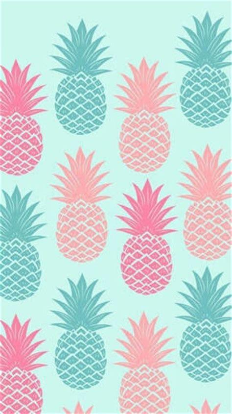 Tumblr Pattern Lock Screen | pineapple image 4331176 by helena888 on favim com
