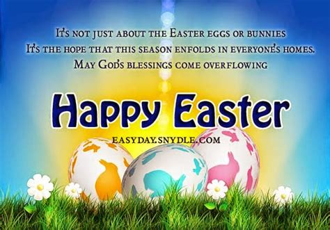 famous easter quotes best easter wishes quotes quotesgram