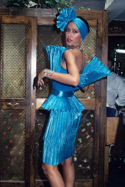 80s Fashion by The Best Of 80s Fashion Vintage 80s Fashion Photos