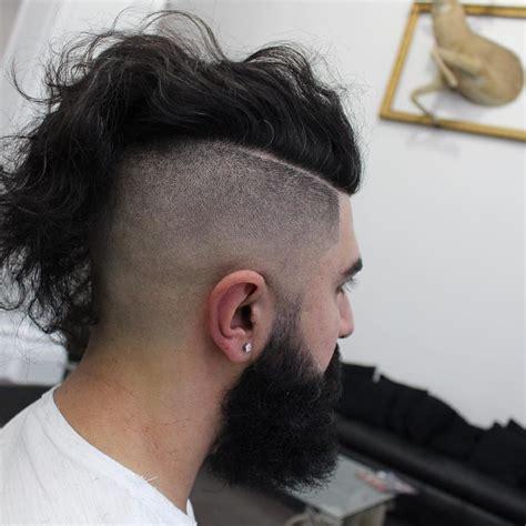 hair i s chin sideways top 50 undercut hairstyles for men atoz hairstyles