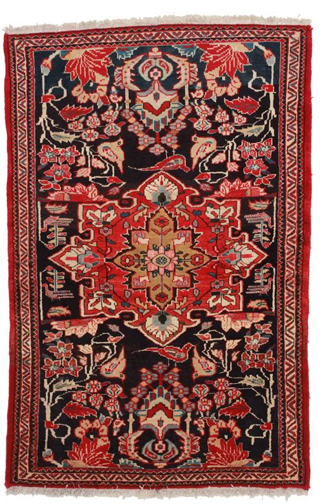 capel rugs dallas 100 capel rugs tn rafferty capel rugs home furnishings 100 capel rugs home