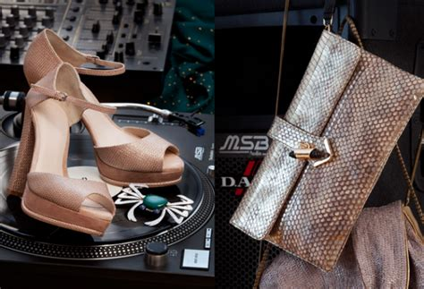 Posso The Spat Bold The Shoe Accessories Inspired By The Late 1800s by Classic And Vintage Inspired Accessories In Hoss Intropia